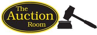 Auction Room Northampton logo